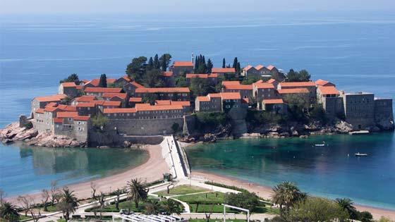 Бар-Черногория