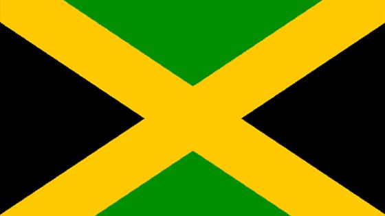 Лучшие пляжи Ямайки