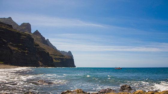 Пляж Ги-Ги