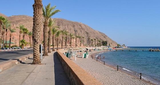 пляж Несиха