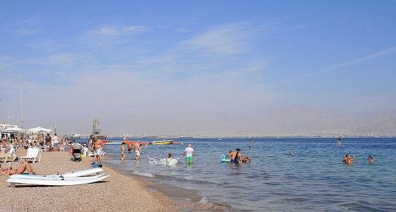 пляж Вилледж
