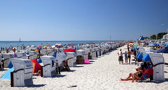 пляж Шаабе